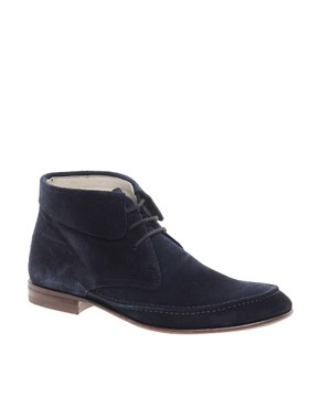 Image 1 ofYMC Suede Boot