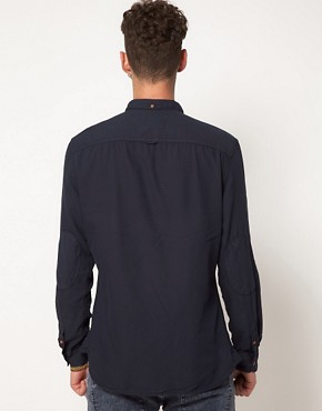 Image 2 ofRiver Island Oxford Shirt