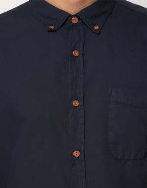 Image 3 ofRiver Island Oxford Shirt
