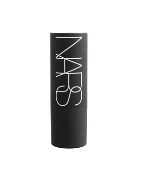 Image 2 ofNARS Multiple Stick