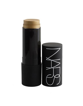 Image 1 ofNARS Multiple Stick