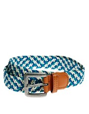 Jack &amp; Jones Belt