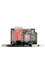 POP Beauty Box