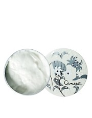 SteamCream 3 In 1 Moisturiser Cancer Tin 75g