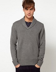 Jack &amp; Jones Drake Jumper