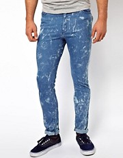 Sparks Blitz Jeans