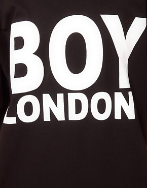 Image 3 ofBoy London T-Shirt