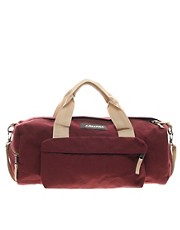 Eastpak Duffelson Holdall