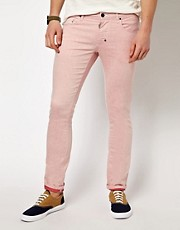Antony Morato Giovanni Skinny Fit Jeans