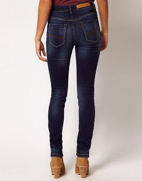 Image 2 ofVila Skinny Jeans