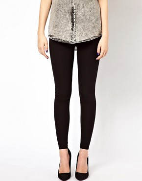 Image 4 ofWarehouse Leggings