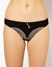 Pleasure State Eternelle Thong
