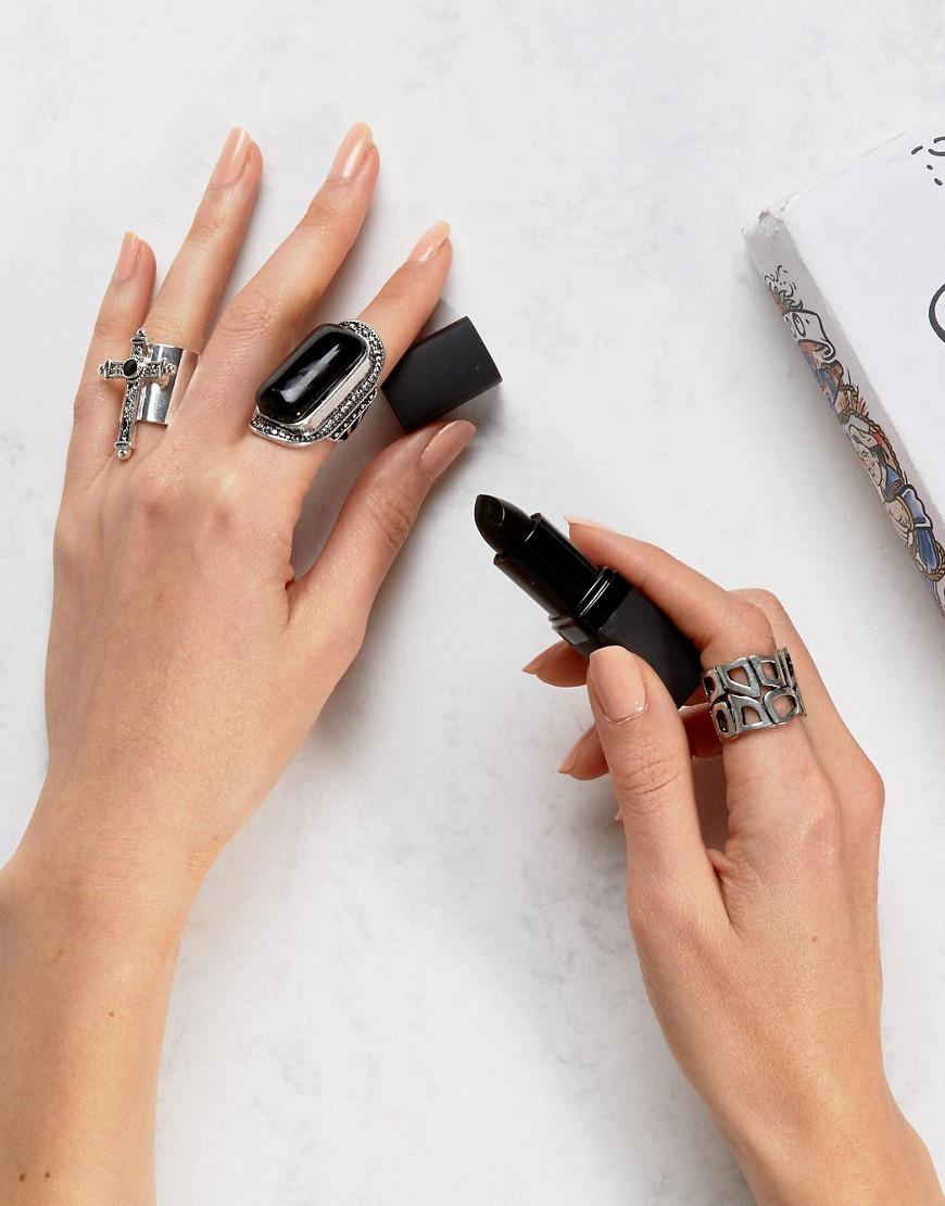 barry-m-matte-lip-paint-black-black