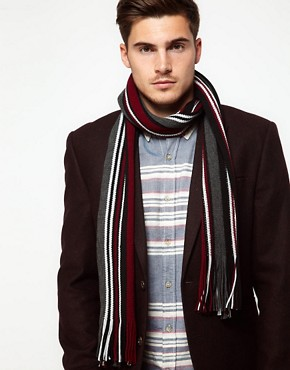 Image 2 ofRiver Island Scarf