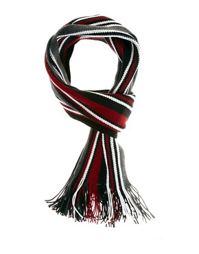 Image 1 ofRiver Island Scarf