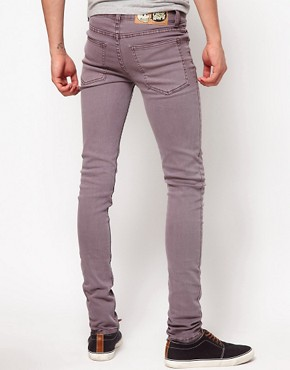 Image 2 ofCheap Monday Skinny Jeans