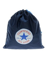 Converse - Playmaker - Borsa da palestra