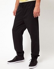 Edun Jogging Pants