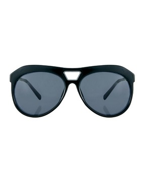 Image 2 ofAJ Morgan Portal Sunglasses