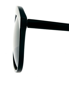 Image 4 ofAJ Morgan Portal Sunglasses