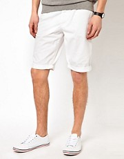 Minimum Chino Shorts