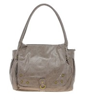 Matt &amp; Nat Zodiac Shoulder Bag