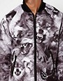 Image 3 ofBlood Brother Canus Quilted Jacket