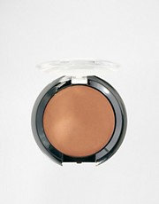 Daniel Sandler Watercolour Creme Bronzer