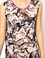 Image 3 ofTed Baker Wild Horses Beach Cover Up
