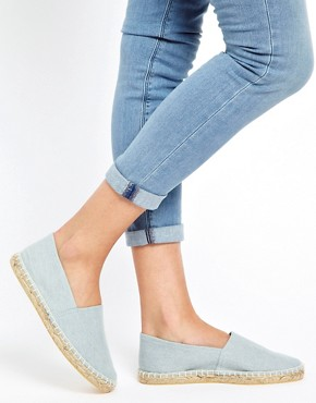 Image 3 ofASOS JESSIE Espadrilles