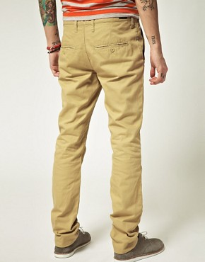 Image 2 ofCheap Monday Slim Chino