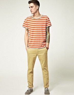 Image 4 ofCheap Monday Slim Chino