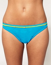 Marlies Dekkers Emmeline Bikini Brief