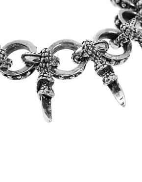Image 4 ofLimited Edition Claw Bracelet