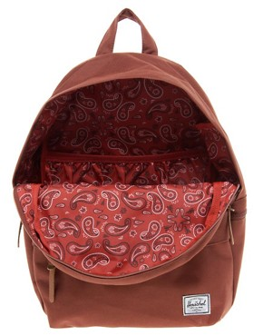 Image 2 ofHerschel Sydney Backpack