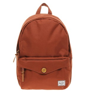 Image 1 ofHerschel Sydney Backpack