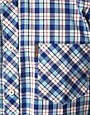 Image 3 of Ben Sherman Heritage Short Sleeve Check Shirt