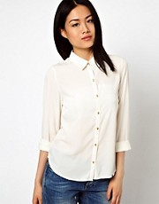 Vero Moda Shirt