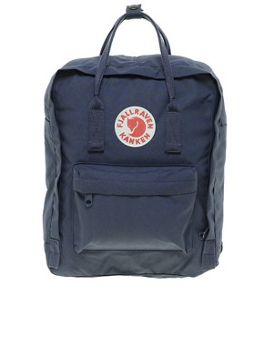 Bild 1 von Fjallraven  Kankn  Rucksack
