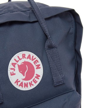 Bild 4 von Fjallraven  Kankn  Rucksack