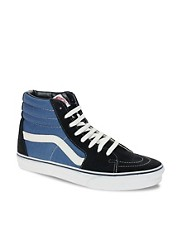 Vans - Sk8-Hi - Scarpe da ginnastica
