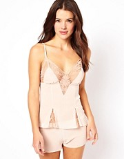 Elle Macpherson Intimates Sultry Dreams Cami