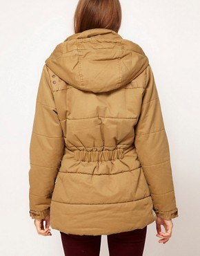 Image 2 ofG-Star Parka