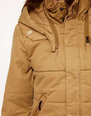 Image 3 ofG-Star Parka