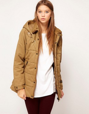 Image 1 ofG-Star Parka