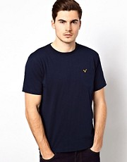 Voi Pocket T-Shirt
