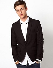 Antony Morato Blazer with One Button