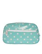 Cath Kidston Large Wash Bag