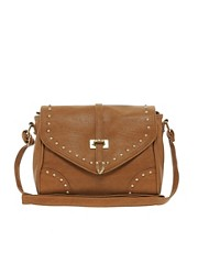 Aldo Bendix Cross Body Retro Bag