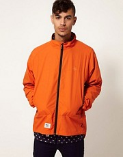 Addict Lightweight Jacket